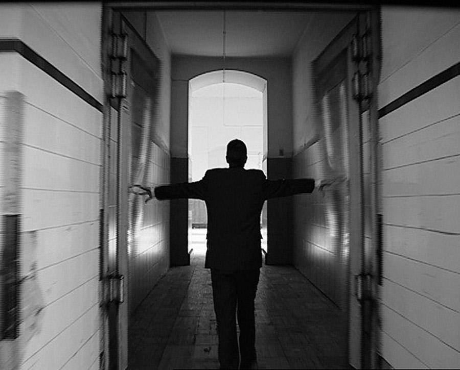 Ejercicios de poder, Casos: Liam Neeson (La lista de Schindler), Fred MacMurray, Jack Lemmon (El Apartamento), 2005