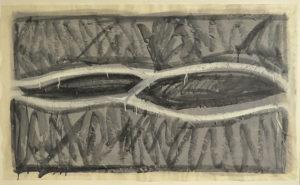 Horitzontal, 1984