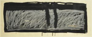 Paisatge obscur (2), 1986