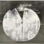 Todesfuge (2), 2013
