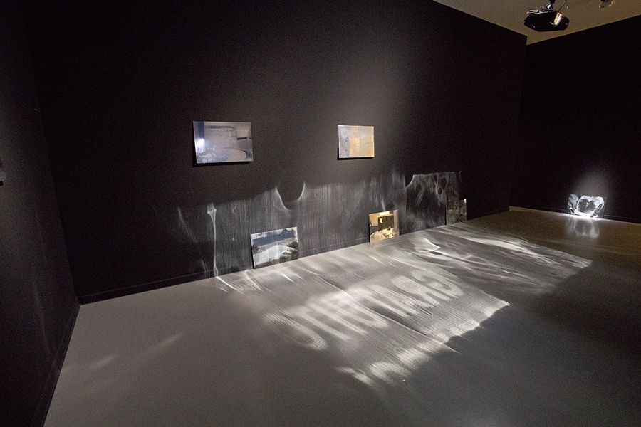 Duelo por la España Negra, 2018