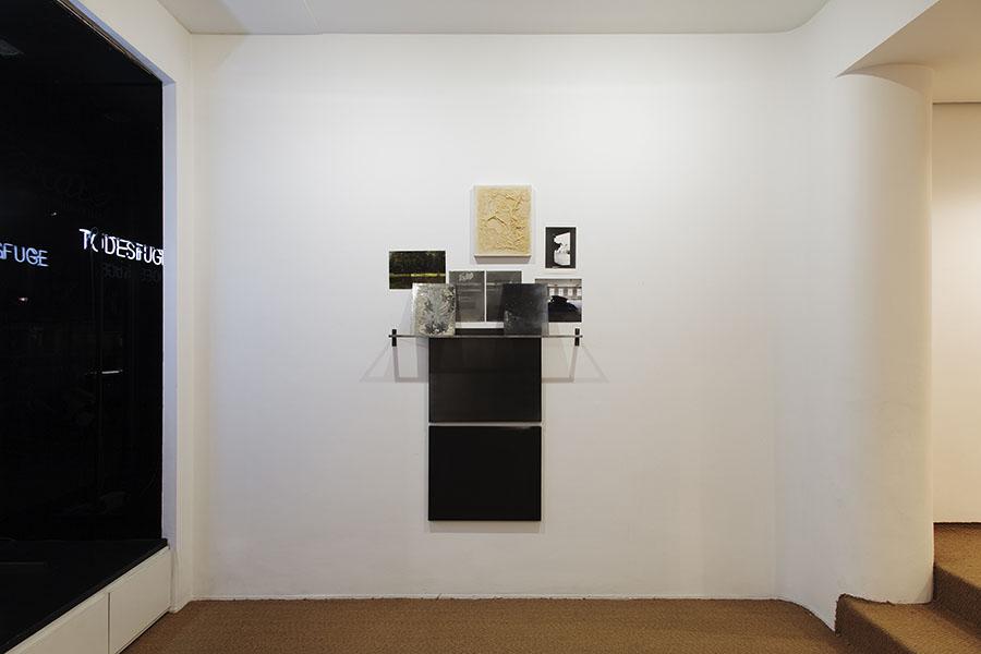 Todesfuge, 2013