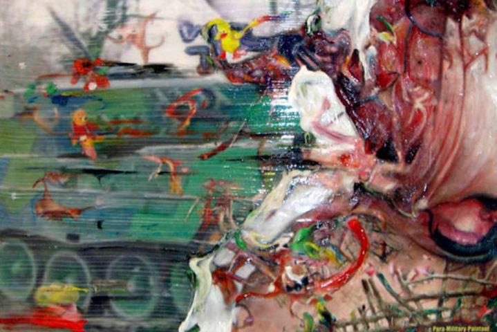 marcaccio-dense-paintants