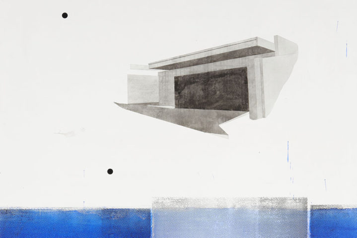 sarmento_remarks_on_colour