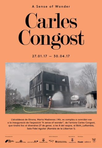 carles-congost-bolit-2017
