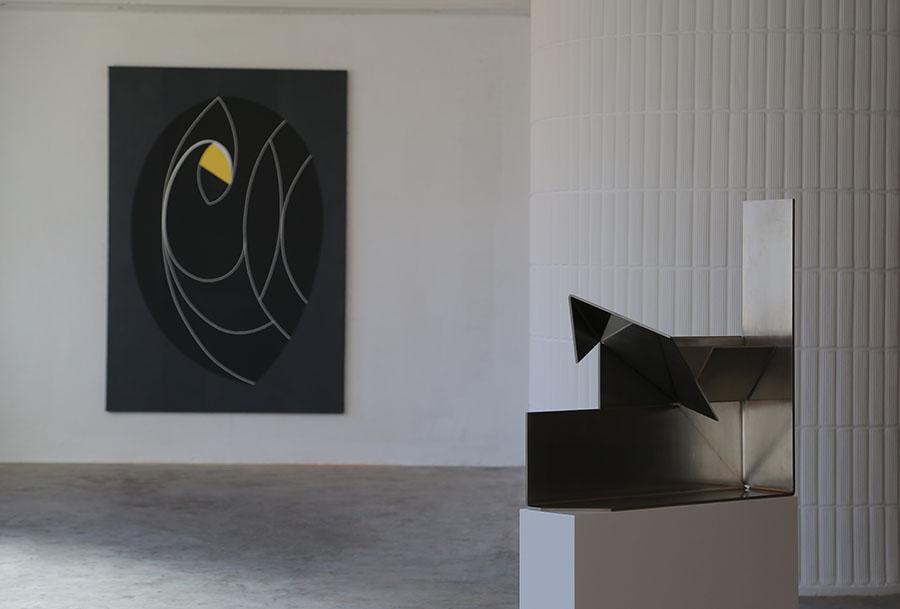 Levante IV, 2003