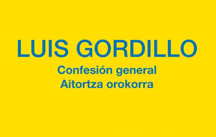 gordillo7