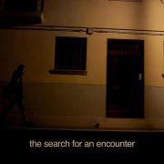 Muntadas Dérive Veneziane: The Film, 2015
