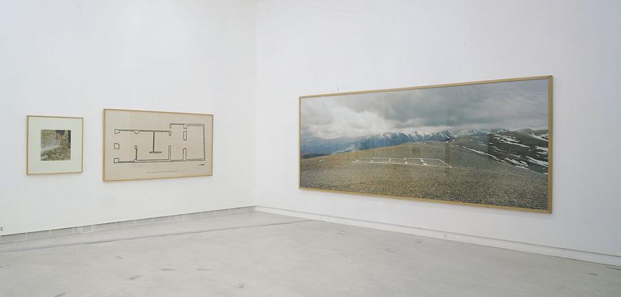 1990-galeria-joan-prats-_coll-del-pal-cim-del-costabona_-foto-la-caixa