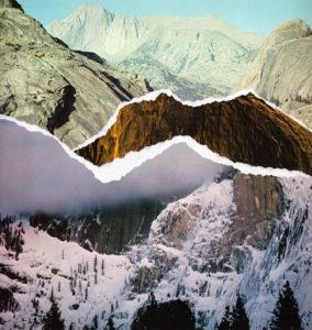 Beautiful landscapes, 2006-2013