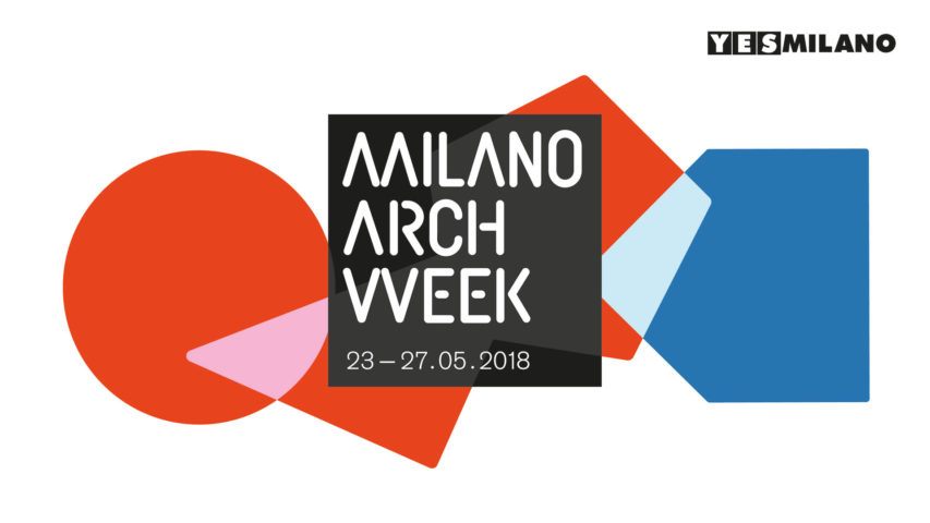 01_arch-week-milano_full