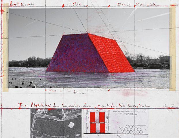 christo-london-mastaba-photogrossmann