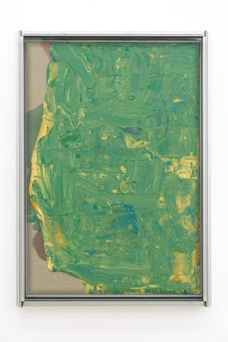 Paintings #26, 2016