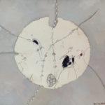 Pedres i Cercle, 1983