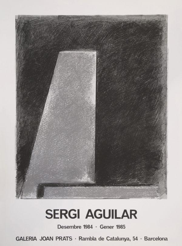 Sergi Aguilar