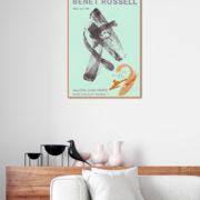 rosell-1980