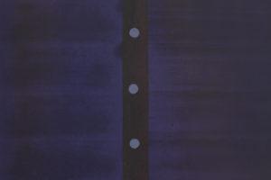 1992-01-02-usle