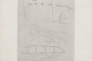 joseph-beuys-circulation-time-1982