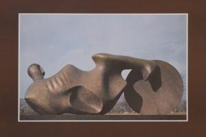 1981-1982-henrymoore