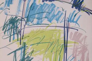 1982-01-02-jordi-teixidor