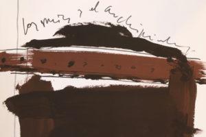 1986-04-05-gerardo-delgado