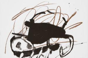 1987-05-06-jimbird
