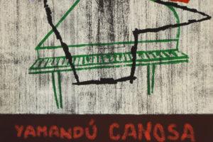 1987-06-07-yamandu-canosa