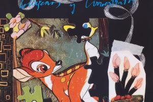 1993-01-02-carlospazos