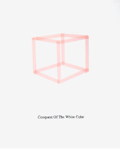 a-kopf-white-cube-ok