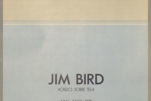 1979-jimbird