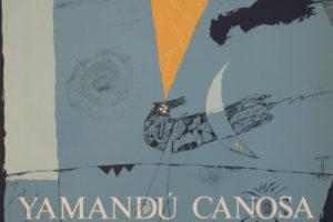 1980-yamanducanosa