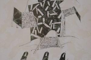 1984-10-bnissen