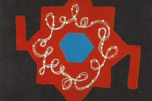 1989-2