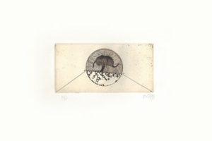 evru-zush-grabado-04