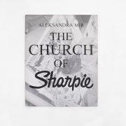 a-mir-sharpie-1