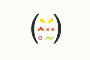 brossa-joan-signes1