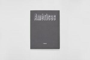 bryce-americas-1