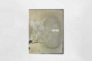 tapies-1998