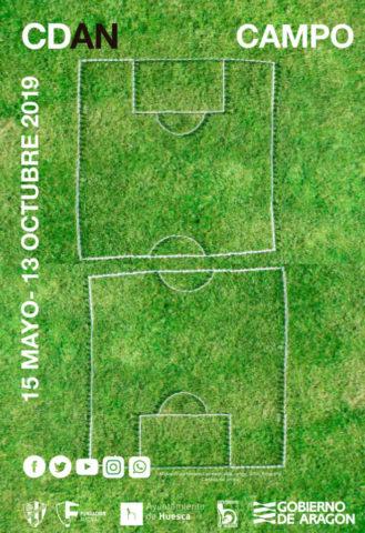cdan-campo-02-702x1024