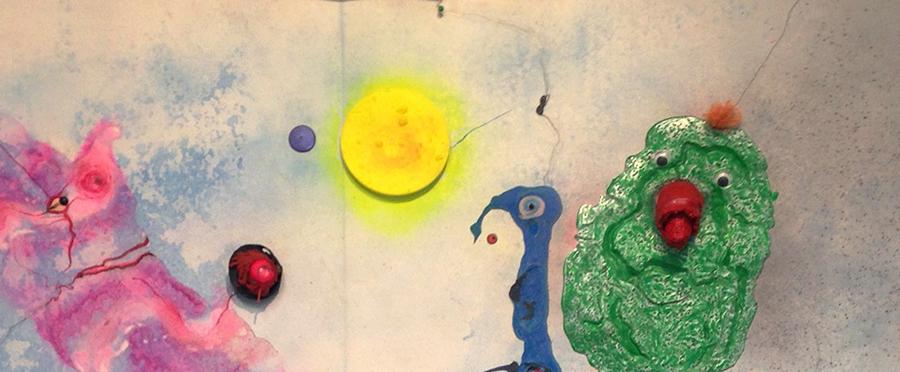 evru-el-planeta-de-las-cuatro-lunas-2014