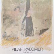 1982-pilar-palomer