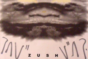 1990-1-zush