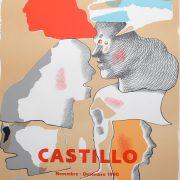 1990-castillo-b