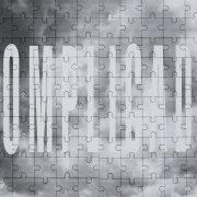 ok2-complicado-puzzle-final-ok