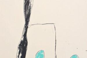 riera-i-arago-josep-maria-1991-a-l-barcelona-litografia-edicion-99-ejemplares-numerado-y-firmado-a-lapiz-76x56-cms-9