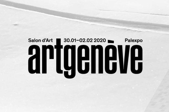 artgeneve2019