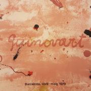 1979-guino-galeria-trece-web