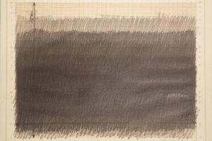 negre-1976