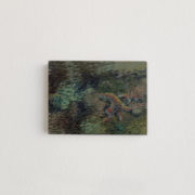 2020-marcel-rubio-algues-6x8cm-marge