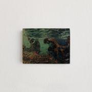 2020-marcel-rubio-zona-de-roques-6x8cm-marge